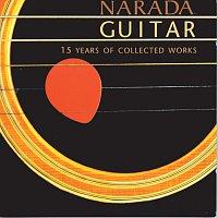 Různí interpreti – Narada Guitar