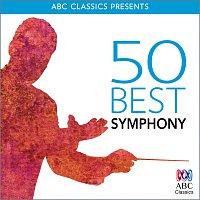 Různí interpreti – 50 Best Symphony