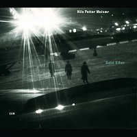 Nils Petter Molvaer – Solid Ether