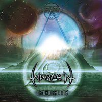Warmen – Beyond Abilities