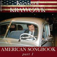 Krzysztof Krawczyk – American Songbook Part 1 (Krzysztof Krawczyk Antologia)