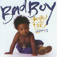 Various Artists.. – Bad Boy Greatest Hits Volume 1