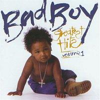Various  Artists – Bad Boy Greatest Hits Volume 1