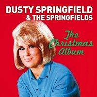 Dusty Springfield, The Springfields – The Christmas Album