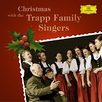 Trapp Family Singers – Christmas with the Trapp Family