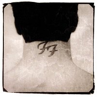 Foo Fighters – There Is Nothing Left To Lose – LP