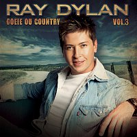 Nicholis Louw, Ray Dylan – Goeie Ou Country, Vol. 3