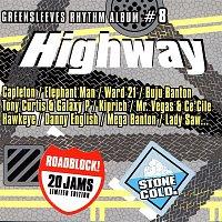 Kiprich – Highway