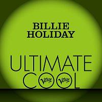 Billie Holiday – Billie Holiday: Verve Ultimate Cool