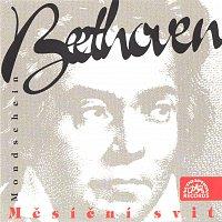 Různí interpreti – Beethoven: Měsíční svit