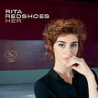 Rita Redshoes – Her