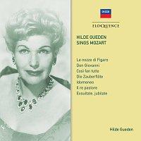 Hilde Gueden, Josef Krips, London Symphony Orchestra, Alberto Erede – Hilde Gueden Sings Mozart