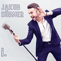 Jakub Hübner – I.