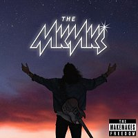 The Makemakes – Freedom