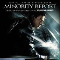 John Williams – Minority Report