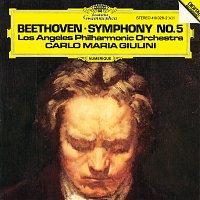 Los Angeles Philharmonic, Carlo Maria Giulini – Beethoven: Symphony No.5 in C minor, Op. 67