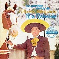 Gilberto Valenzuela – Los Grandes Exitos De Gilberto Valenzuela