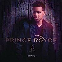Prince Royce – Phase II