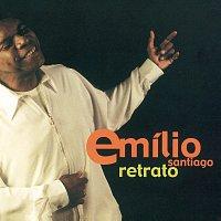 Emílio Santiago – Retrato