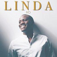 Linda – Iyo