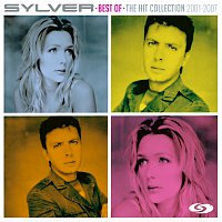 Sylver – Best Of - The Hit Collection 2001-2007