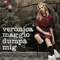 Veronica Maggio – Dumpa mig