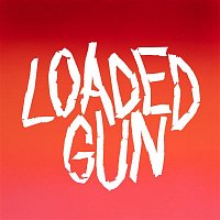 Jack Penate – Loaded Gun