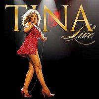 Tina Turner – Tina Live