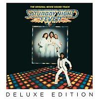 Různí interpreti – Saturday Night Fever [The Original Movie Soundtrack Deluxe Edition]