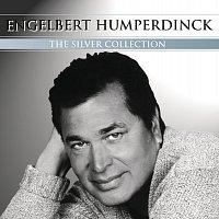 Engelbert Humperdinck – Silver Collection