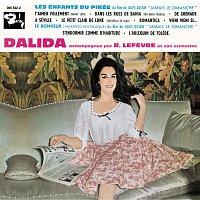 Dalida – Les Enfants Du Piree Vol 7