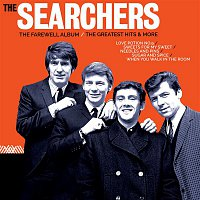 The Searchers – The Farewell Album: The Greatest Hits & More
