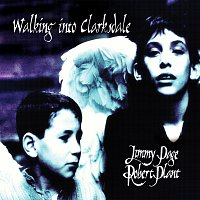 Robert Plant, Jimmy Page – Walking Into Clarksdale