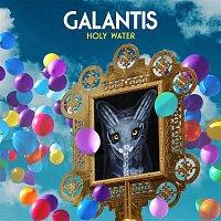 Galantis – Holy Water