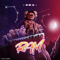 ERA – RAM