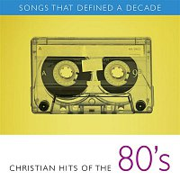 Benny Hester – Songs That Defined A Decade: Volume 2 Christian Hits of the 80's
