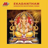 M.G. Sreekumar – Ekadantham