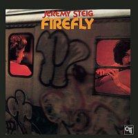 Jeremy Steig – Firefly