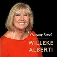 Willeke Alberti – Overdag Karel