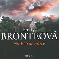 Různí interpreti – Brontëová: Na Větrné hůrce (MP3-CD)