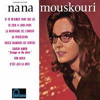 Nana Mouskouri – Si Tu M'Aimes Tant Que Ca