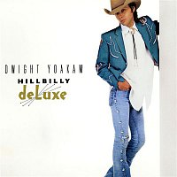 Dwight Yoakam – Original Album Series