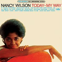 Nancy Wilson – Today - My Way