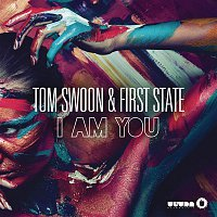 Tom Swoon, First State – I Am You (Radio Edit)