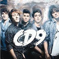 CD9 – CD9