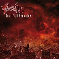 Thanatos – Justified Genocide (Re-Issue + Bonus)