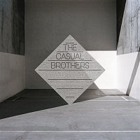 The Casual Brothers – Grey