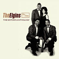The Elgins – The Motown Anthology
