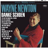 Wayne Newton – Danke Schoen