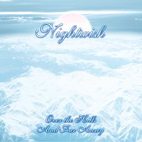 Nightwish – Over The Hills And Far Away